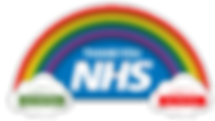 NHS%20Rainbow%20_edited.png