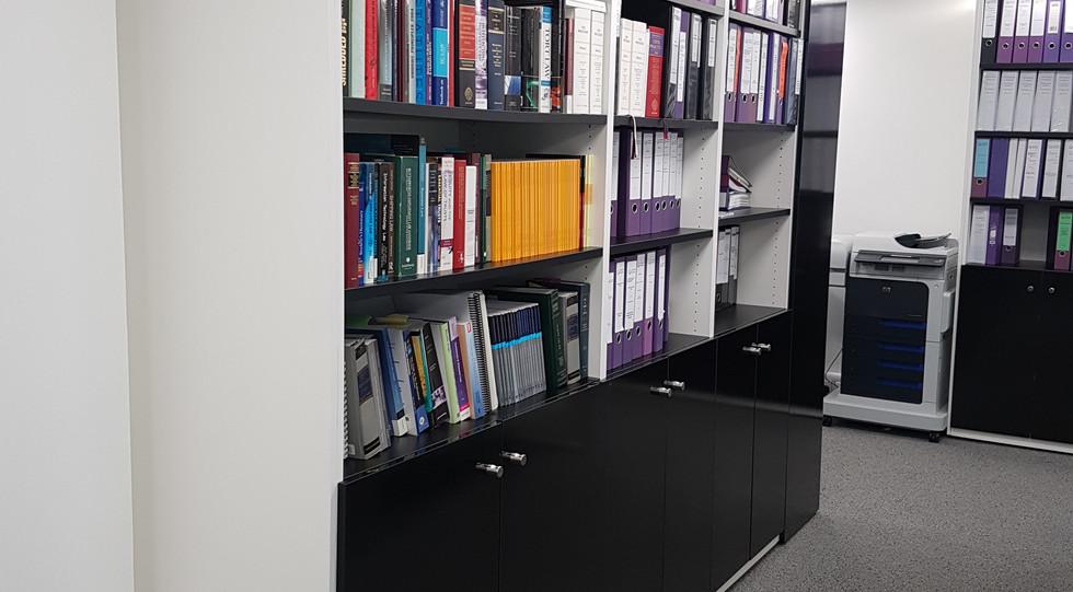 tall wall storage wall bespoke storage unit shelving