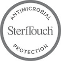 SteriTouch Logo.png
