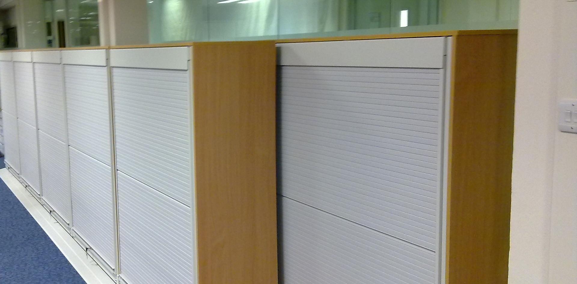 slide a side mobile shelving roller racking moveable filing shelves storage