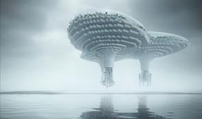 El futuro del urbanismo en China: ¿Cómo podemos construir una ciudad habitable?