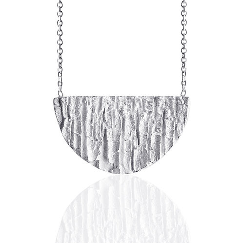 COLLIER TAL