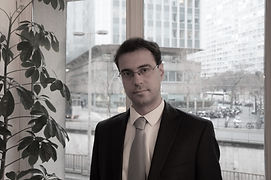 Rafael Dias Martins de Paiva