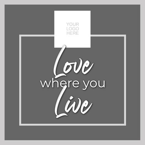 BL LOVE WHERE YOU LIVE.jpg