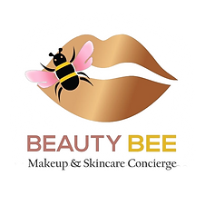 BEAUTY BEE CONCIERGE LOGO glow 5.png