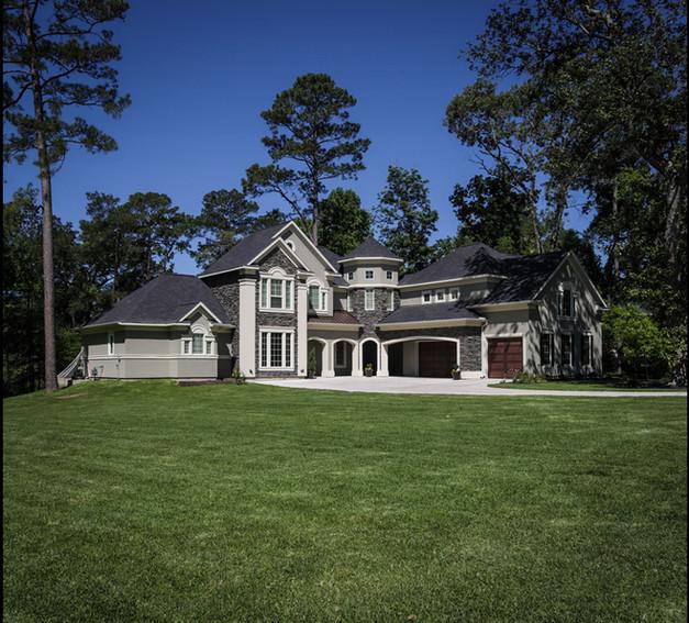 home-img-3-large.jpg