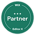 wix badge Creator.png