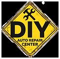 DIY AUTO REPAIR LOGO.png