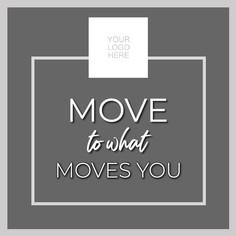 BL MOVES YOU.jpg