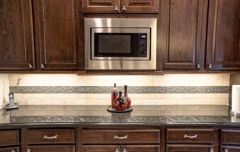 BL-kitchen-02.jpg