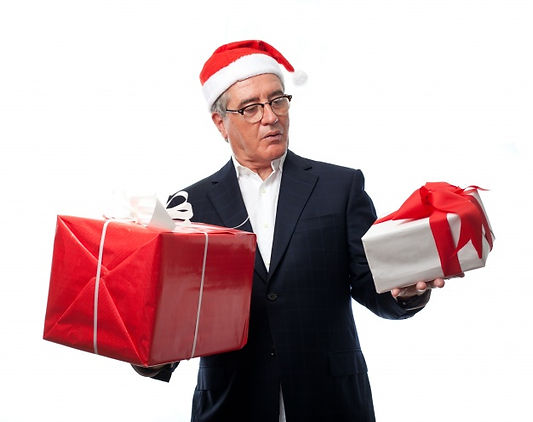 confused-man-with-two-gifts.jpg