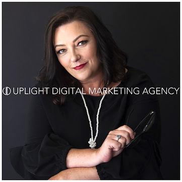 kimberly devine uplight digital marketin