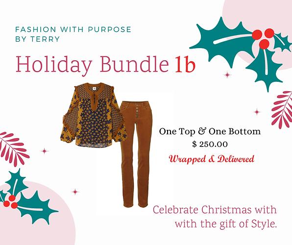 Holiday FB Bundles 1.png