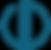2019 uplight digital logo cl bg (2).png