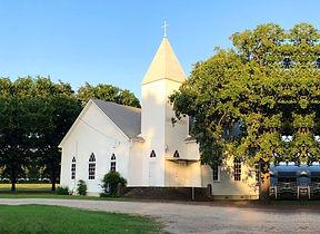 DEW METHODIST CHURCH.jpg