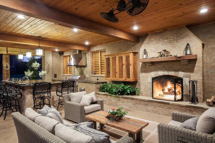 Homes-Staying_Outside.JPEG--1024x683.jpg