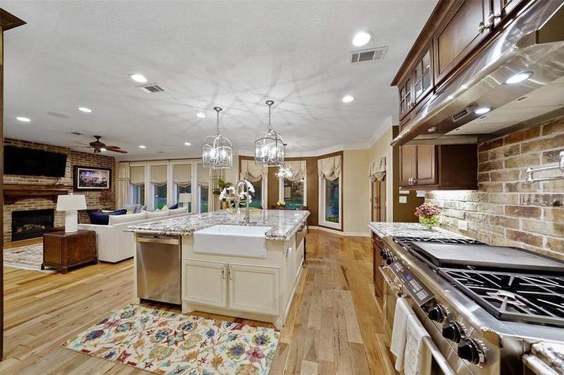 paradise valley kitchen2.jpeg
