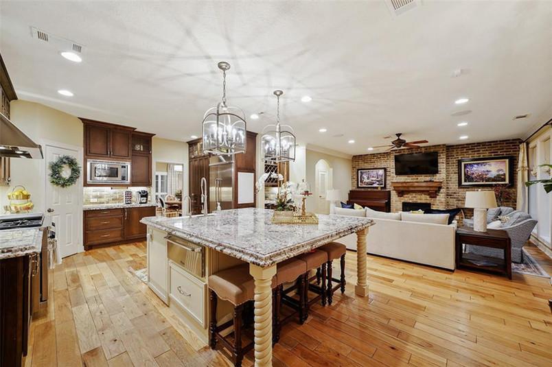 paradise valley kitchen.jpg