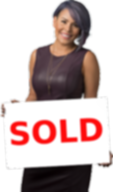 jessica guillory realty.png