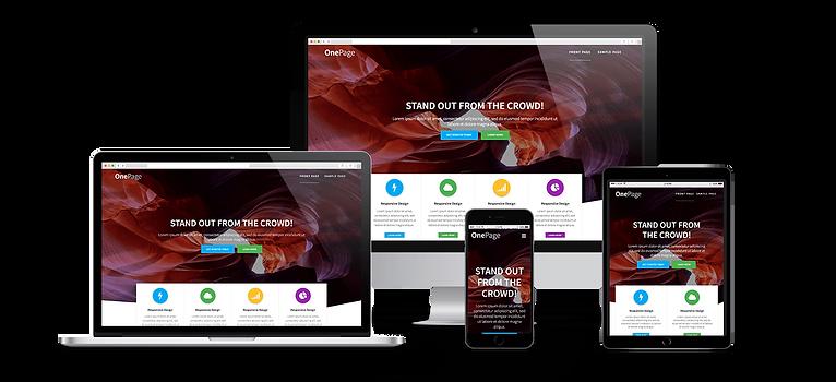 responsive WEBSITE.png