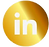 gold linkedin icon.png