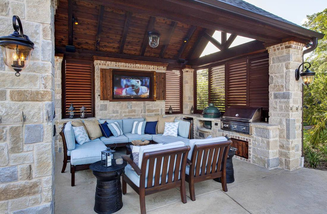 outdoor-home-living-outside-living-space