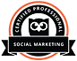 hootsuite badge_socialmarketing-300x241.