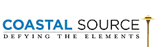 Coastal Source logo.png