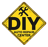 DIY AUTO REPAIR LOGO.png