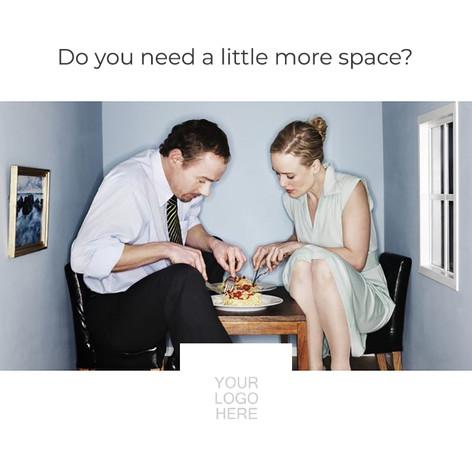 BL NEED SPACE.jpg