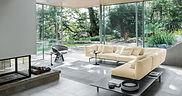 platner-lounge-chair-warren-platner-knol