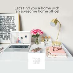 BL HOME OFFICE.jpg