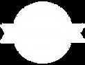 TFBG-Logo-White.png