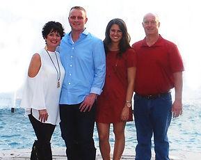 DARREL MOON FAMILY.jpg