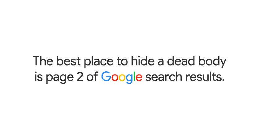 google-serp-design_edited.jpg