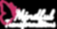 mindful trans logo2nd.png