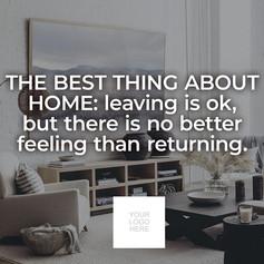 BL LEAVING HOME.jpg