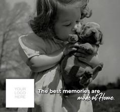 BL MEMORIES MADE AT HOME.jpg