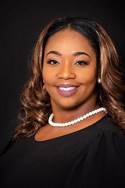 Erica Cleveland Headshot.jpg