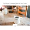 BL CHANGE.jpg