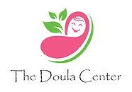 1doula center logo PAPYRUS sq.jpg