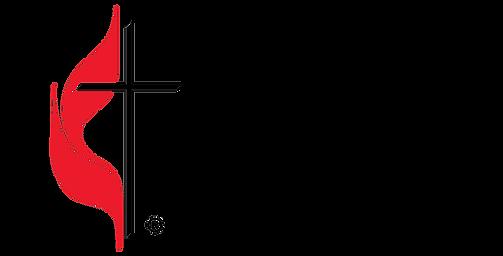 dfumc logo clear bg.png