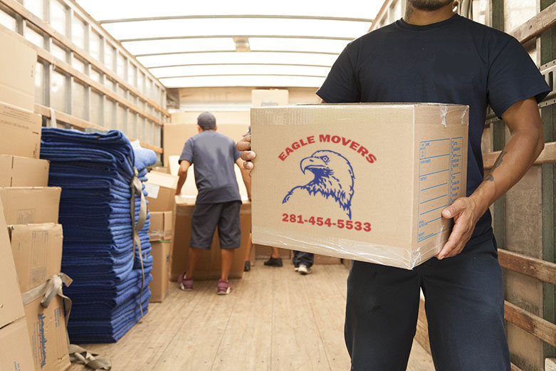 eagle movers houston texas.jpg