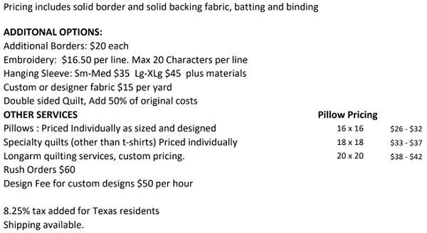 2021 pricing 2.jpg