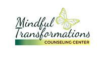 mindful transformation logo (3).jpg