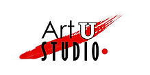 art u studio logo 6.jpg