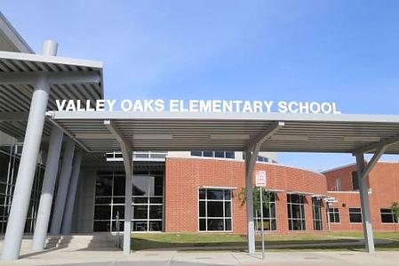 ValleyOaksElementary-4.jpg