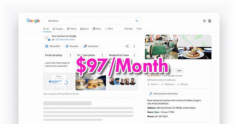 google my business listing.jpg