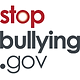 stopbullying.gov.png