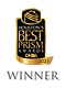 PRISM2021-Winner-Logo.png